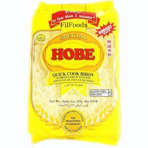 Hobe Special Bihon 227g