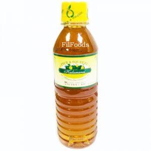 Pick & Squeeze Kalamansi ...