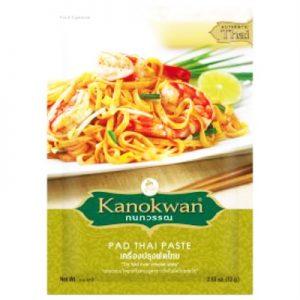 Kanokwan Pad Thai Paste 72g