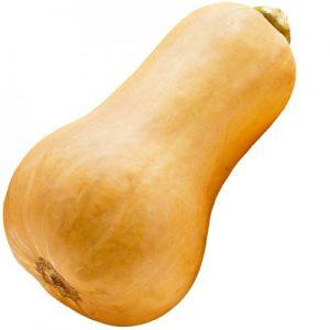Fresh Butternut Squash (1PC)