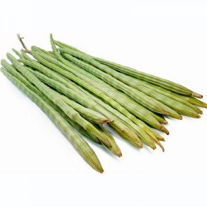 Fresh Bunga ng Malunggay (Drumstick) 500g