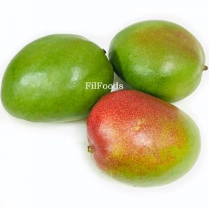 Fresh Mango (1Pc)