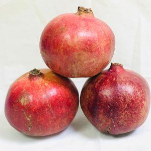 Fresh Pomegranate 350-450g (1P...
