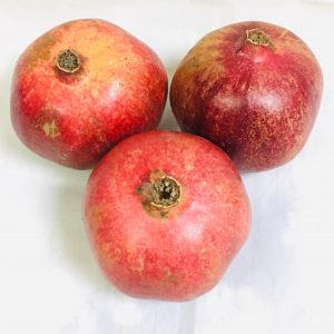 Fresh Pomegranate 350-450g (1PC)