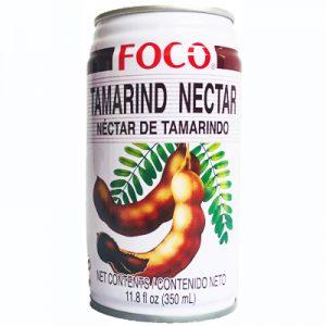 Foco Tamarind Nectar Drink 350...