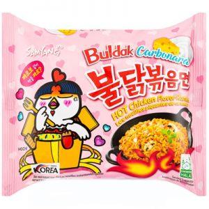 Samyang Hot Chicken Ramen &#82...