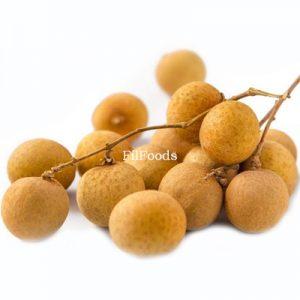 Fresh Longan Fruit 500g