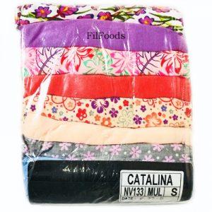 Natasha PH Women's Panty...