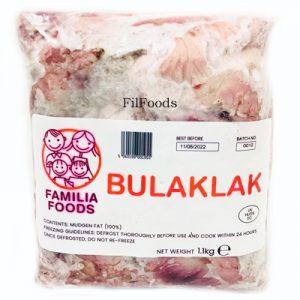 Familia Foods Bulaklak 1.1Kg