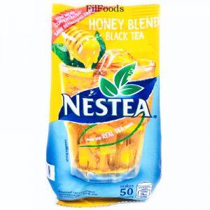 Nestea Honey Blend Black Tea 250g