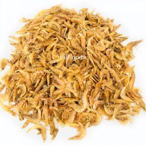 Tuyong Hipon (Shrimp) 100g
