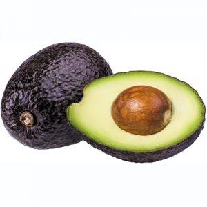 Fresh Avocado Fruit 250-300g