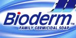 Bioderm