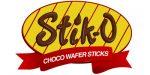 Stik-O